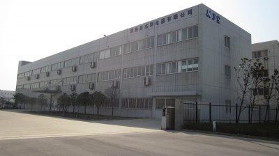 CHANGSHU N.J.S. ELECTRICAL APPLIANCE COMPANY